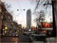 Basseynaya-10.jpg