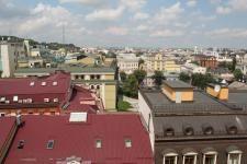 igorevska1.jpg