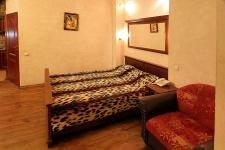 kostelnaya-kiev-flat-bed.jpg