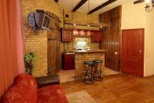 kostiolna-9-kiev-apartment-kitchen.jpg