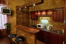 kostiolna-9-kiev-apartment-kitchen2.jpg