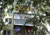 lesi-ukrainki-14-kiev-flat-11.jpg