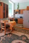 muzeiny-pereulok-kiev-flat-11.jpg