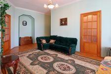 muzeiny-pereulok-kiev-flat-12.jpg