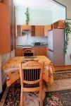 muzeiny-pereulok-kiev-flat-13.jpg