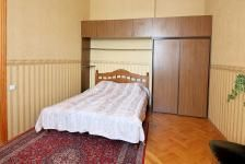 muzeiny-pereulok-kiev-flat-4.jpg