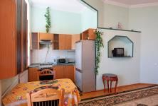 muzeiny-pereulok-kiev-flat-5.jpg
