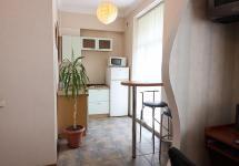 proreznaya-kiev-flat-2.jpg