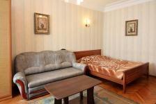 proreznaya-kiev-flat-5.jpg