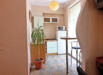 proreznaya-kiev-flat-6.jpg