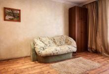 Sofievska-kiev-apartment-3.jpg