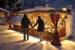 Read more: Christmas in Kiev, Ukraine
